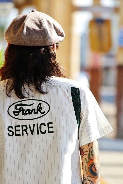 STORM BECKER FRANK SERVICE (4)