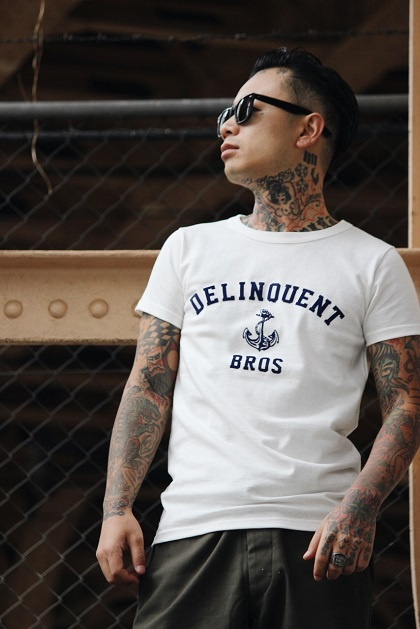 Delinquent Bros 2015 SUMMER (17)