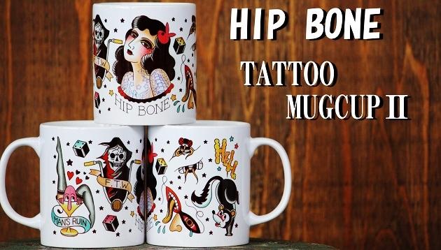 HIP-BONE-TATTOO-MUG-CUPⅡ-(