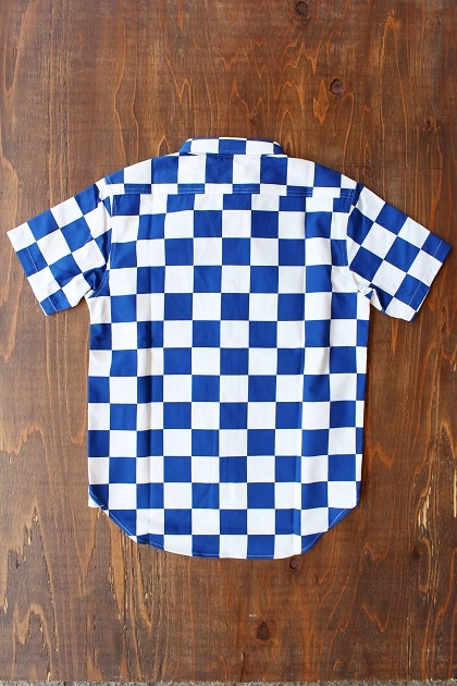 OC CREW CHECKER SHIRTS (17)