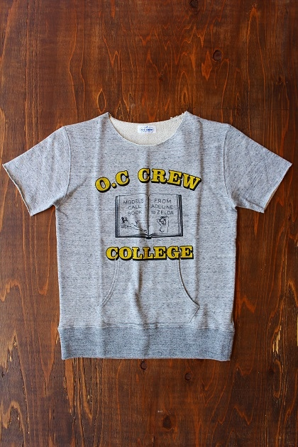 OC CREW CUT OFF SWEAT (1)