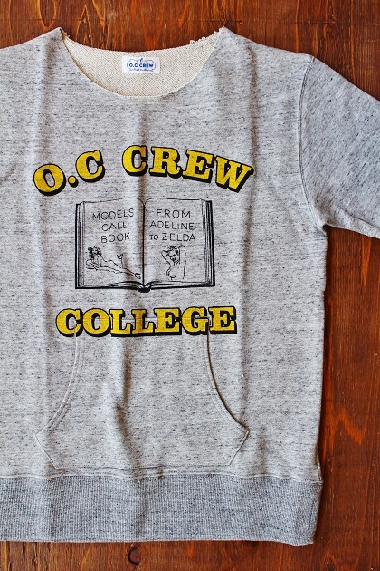 OC CREW CUT OFF SWEAT (2)