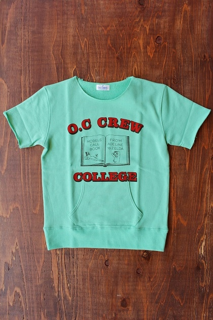 OC CREW CUT OFF SWEAT (10)