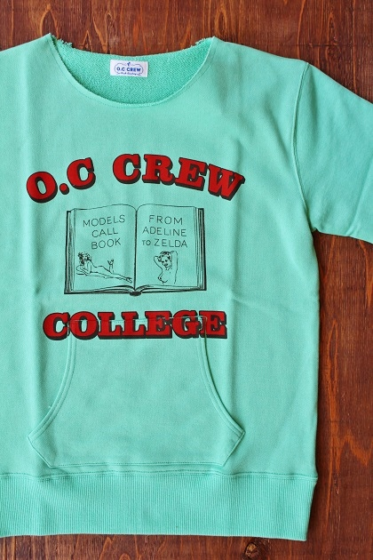 OC CREW CUT OFF SWEAT (11)