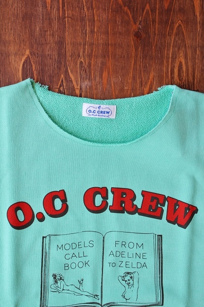 OC CREW CUT OFF SWEAT (13)