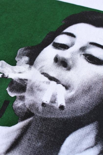 OC CREW SMOKER TEE (4)