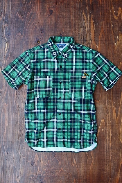 SNOID Bird nel Shirts (9)