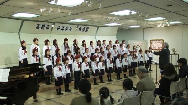 1217少年少女合唱団