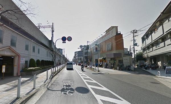 1218桜坂2
