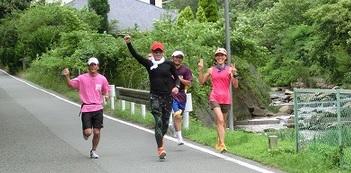 1225マラソン1