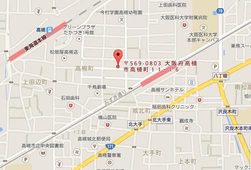 0227水産地図