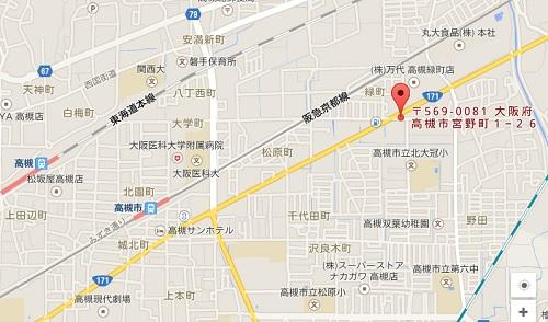 0227ソング地図
