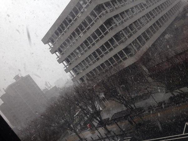 0310雪4
