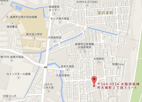 0401土地図
