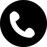 0417NTT西 市内一部で電話不通