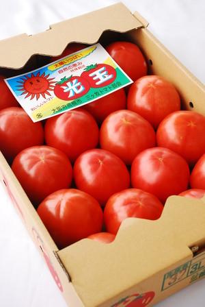 0424三箇牧トマト