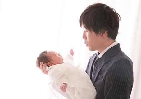 fukuzaki0030.jpg