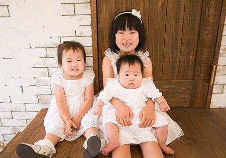 kuzuhara0047.jpg