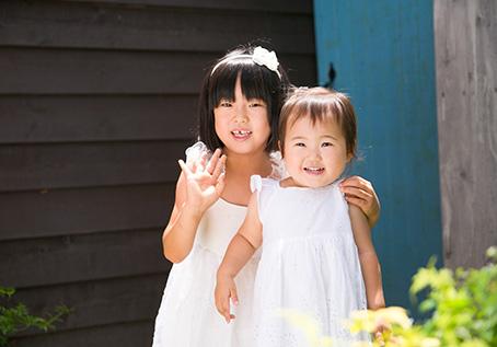 kuzuhara0081.jpg