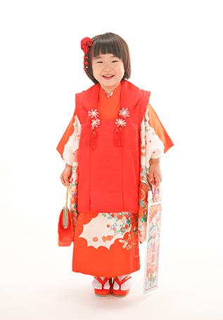 matsuoka001.jpg