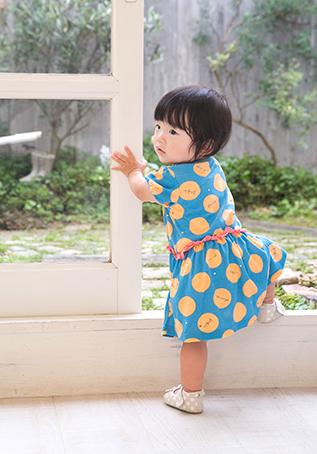 nishimura047.jpg