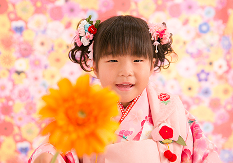 takizawa0094.jpg