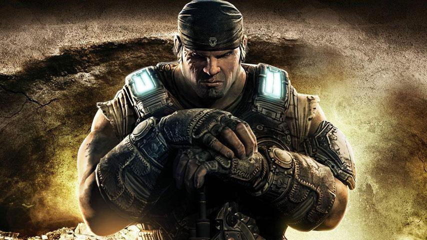 Gears of War Ultimate Editionkizi000000001
