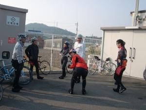 セブン加古川平荘町店