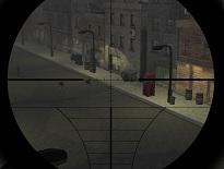 ���������������sniper assassin zombies� ����� �������