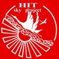 hit sky project