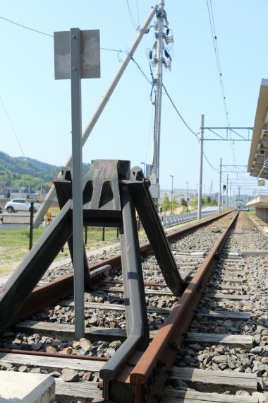 近江鉄道2-S