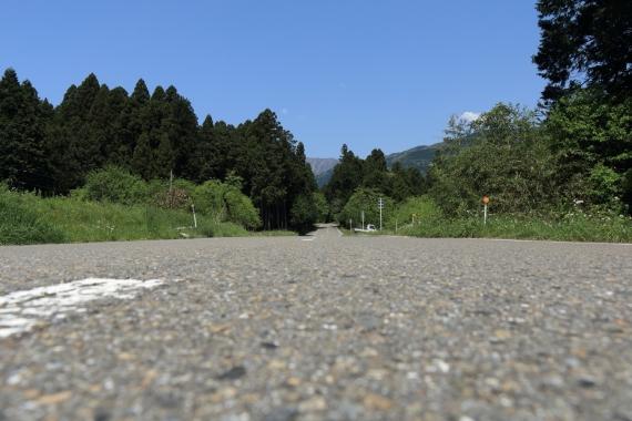関ヶ原町5ーS