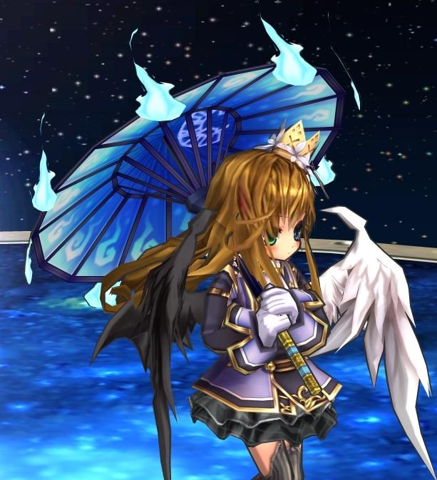 06_鬼火の番傘