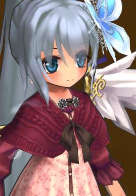 07_胸飾り