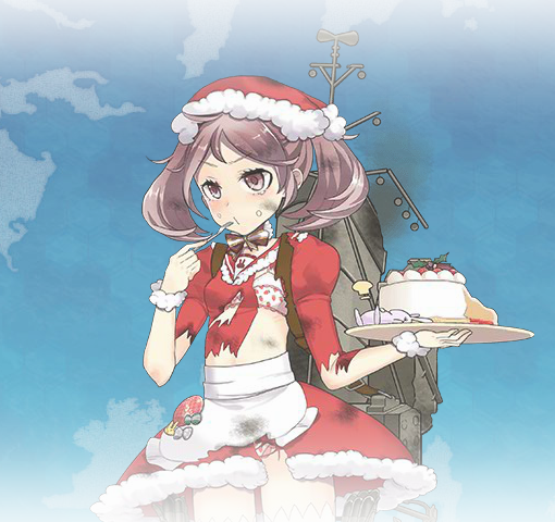KanColle-141223-18573376.png