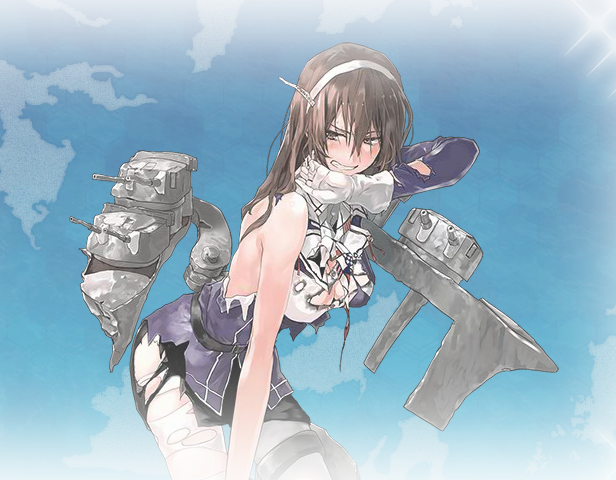 KanColle-141226-22161688.png