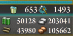 KanColle-150209-15572872.png