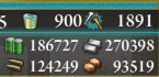 KanColle-150428-21455261.png