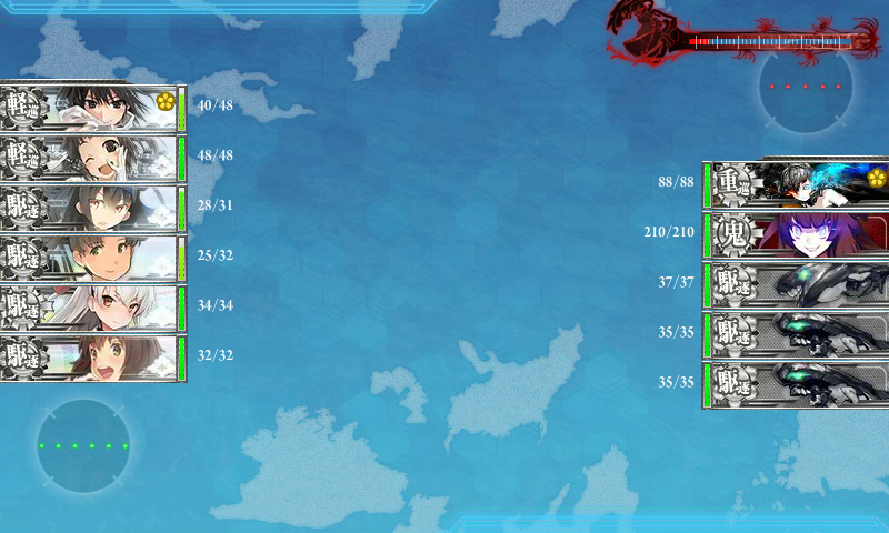 KanColle-150428-22425674.png