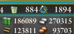 KanColle-150428-22504661.png