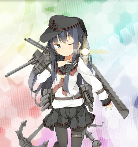 KanColle-150529-16532555.png