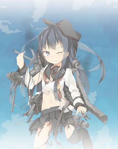 KanColle-150529-17004518.png