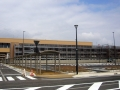 新高岡駅3