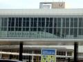 New富山駅1