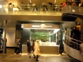 New富山駅2