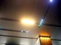 New富山駅3