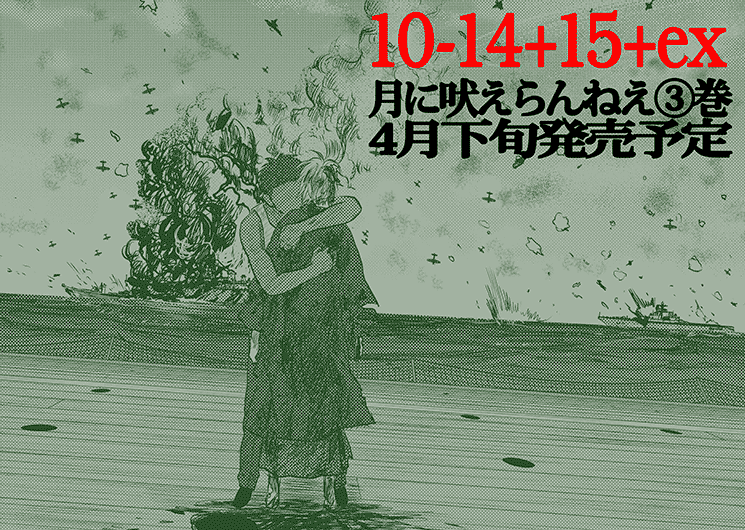 150130.png