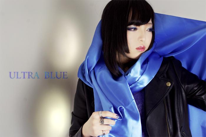 blueaska5