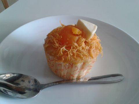 ケーキ店03