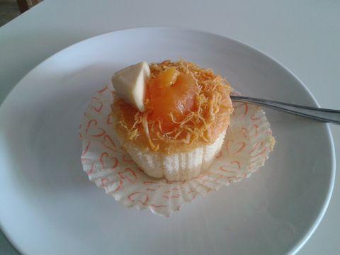 ケーキ店04